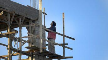 Difunden los requisitos y detalles de los «Créditos Casa Propia» para la construcción de viviendas