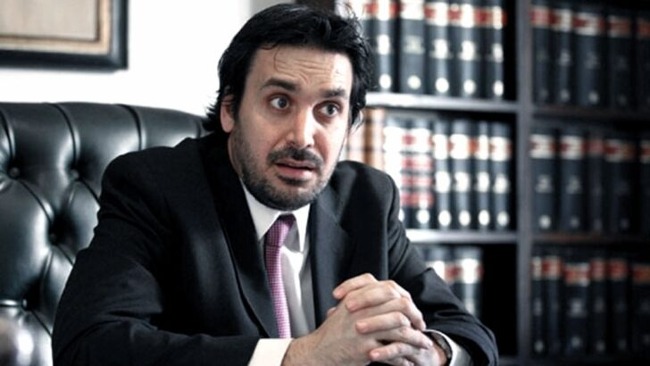 Elecciones 2021: Macri quiso embarrar la cancha y Ramos Padilla pidió veedores internacionales