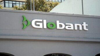 """Globant: """"En Chaco anunciamos un plan agresivo para llevar de los 215 empleos actuales a mil en 5 años"""""""