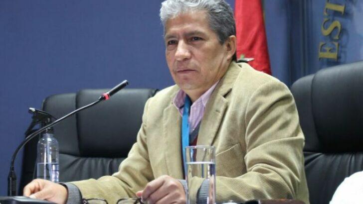 Golpe contra Evo Morales: Bolivia afirmó que el Gobierno de Macri tuvo participación en el golpe de Estado
