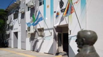 Legislatura: hasta el 23 de julio están suspendidos los plazos y términos administrativos