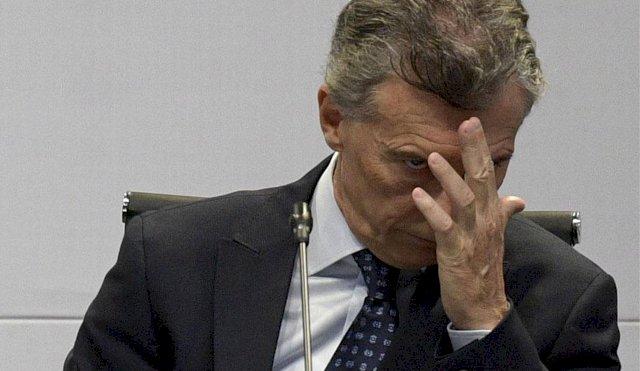 Publicidad oficial:  Detectaron irregularidades durante el gobierno de Macri