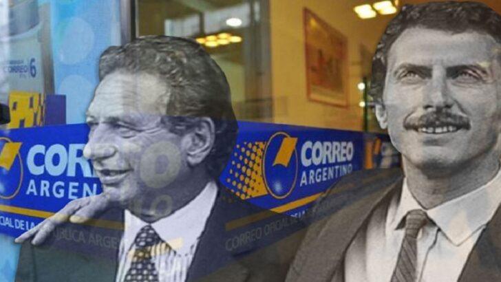 Quiebra del Correo Argentino: se investigan posibles maniobras de lavado de dinero