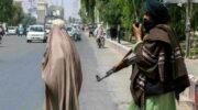 """El avance talibán muestra el fracaso de la intervención de EE.UU. y aliados en guerras de """"Estados fallidos"""""""