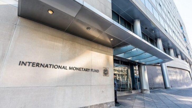 El FMI envía a la Argentina unos US$ 4.355 millones