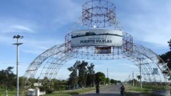 Horror y doble femicidio en Puerto Vilelas: hombre mató a su pareja, a su bebe y se suicidó