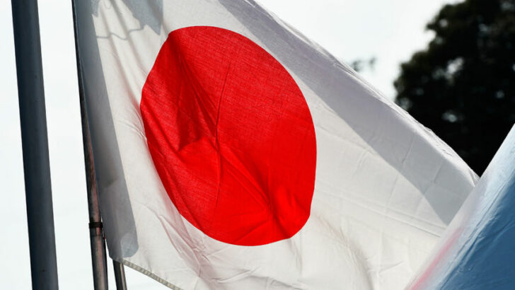 Japón canceló el Gran Premio de Fórmula 1
