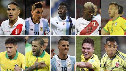 La Serie A se niega a ceder a futbolistas de selección