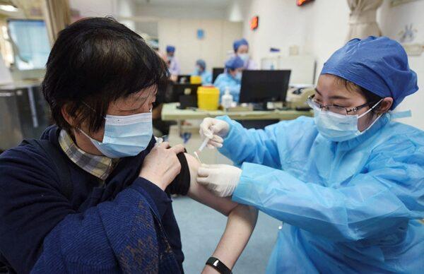 Pandemia: la variante Delta enciende las alarmas en China