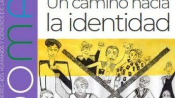 """Presentaron la 12° edición de la revista digital """"Modo Matria"""""""