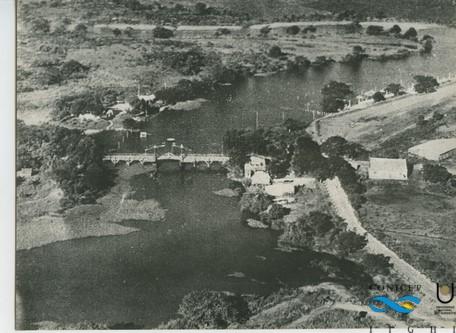 San Fernando del Río Negro 1