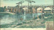 San Fernando del Río Negro