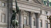 Denuncian que un bono de Macri causó un perjuicio de $140.000 millones al Banco Nación