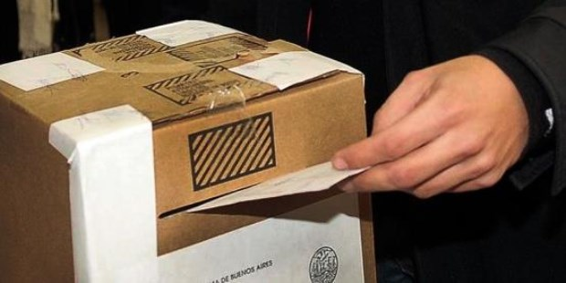 Elecciones Argentinas 2021: más de 34 millones de argentinos definen a sus candidatos