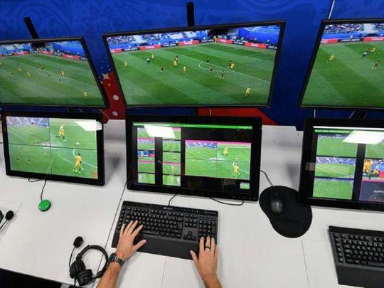 Liga Profesional de Fútbol: el VAR llega al fútbol argentino