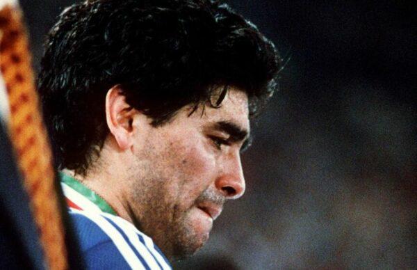 Muerte de Maradona: reprogramaron testigos y declarará un chofer 1