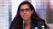 Paula Español: el Ahora 12 permitió sostener el consumo y crecer el 33% en agosto