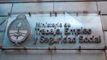 Reacción tras las PASO: el martes se reúne el Consejo del Empleo y el Salario