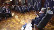 Acuerdo de precios: en la tarde de este martes Feletti espera la respuesta de los empresarios