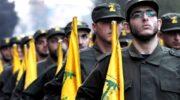 Advertencia de Hezbollah sobre una «guerra civil» en el Líbano