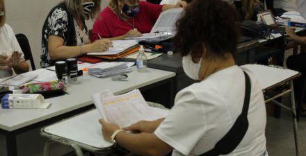 Educación extendió el plazo para inscripciones a interinatos y suplencias