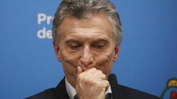 Espionaje ilegal: y un día volvió Macri, y al otro, debe presentarse ante la Justicia