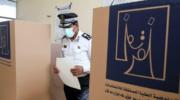 Irak: se desarrollaron los comicios con el horizonte en un posible cambio
