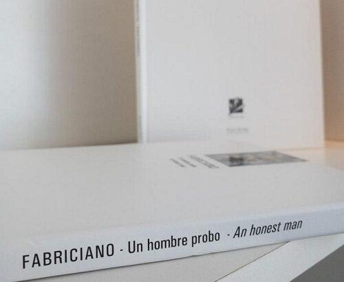 La FIL homenajeará a Fabriciano Gómez
