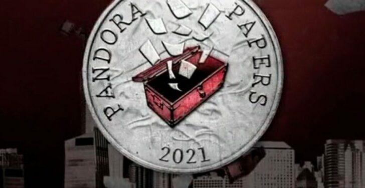 Pandora Papers: la AFIP comenzó a analizar la información sobre los entramados societarios reportados