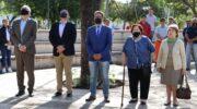 Resistencia conmemoró el Día del Respeto a la Diversidad Cultural