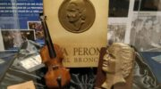 Semana de la Cultura Peronista